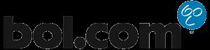 bol.com pannenset aanbieding
